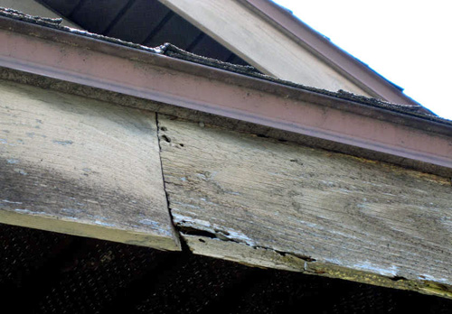 damaged-roof