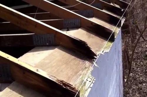 san diego home repairs