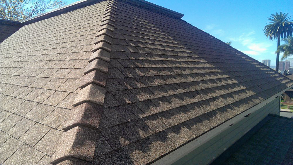 san diego roofing