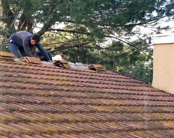 gallery-roof-repair-2a